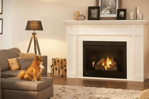 Classic Fireplaces by Fireplaces Stoves And Accessories Classic Fireplace And