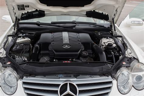 service manual small engine maintenance and repair 2005 mercedes benz sl class electronic toll