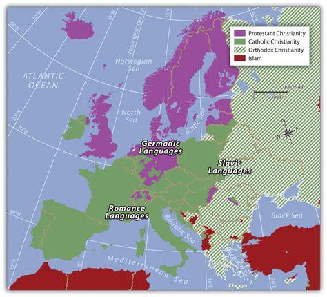 language pattern in europe 2 2 historical development patterns world regional