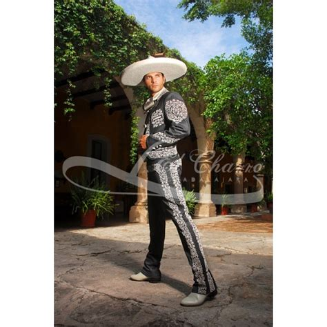 traje de charro traje charro for sale pictures