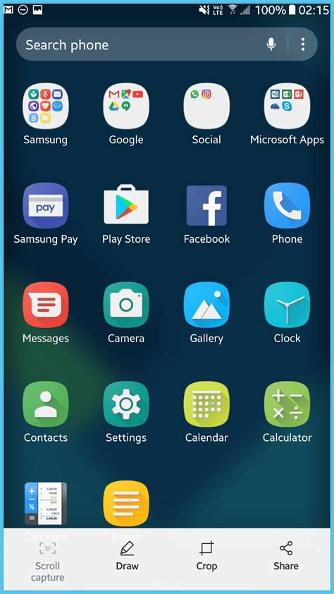 android galaxy s7 launcher so samsung galaxy s8 launcher apk indir orijinal ekran oyun indir club pc ve android