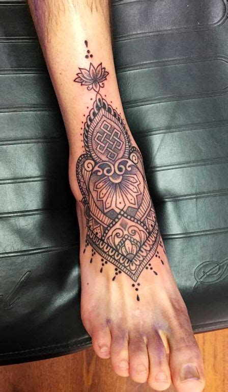foot tattoo aftercare 25 best ideas about ankle foot on
