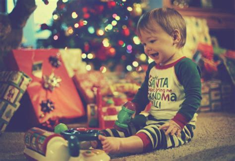 baby child christmas cute green image 124374 on