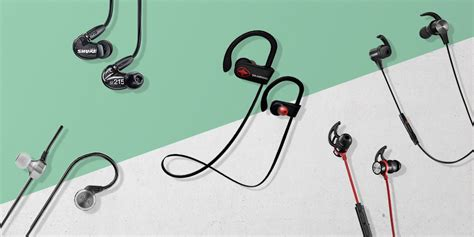 best earbuds durable the most durable earbuds askmen