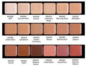 what is my foundation color makeup and glow australia s one stop shop