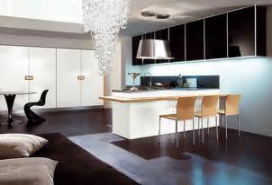 Modern Home Interior Design Ideas by Small Home Interior Design Photos Ideas