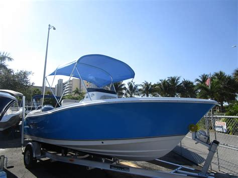 nautic star boats for sale australia 2015 nautic star 2102 legacy power new and used boats for sale