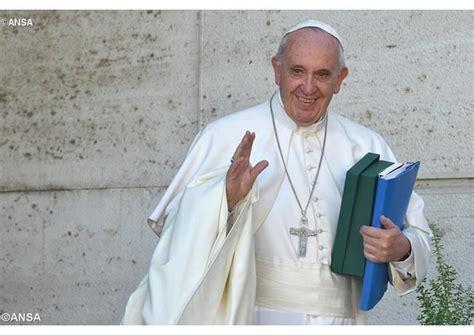 mensagem ao papa francisco s 237 nodo a mensagem final do papa francisco texto