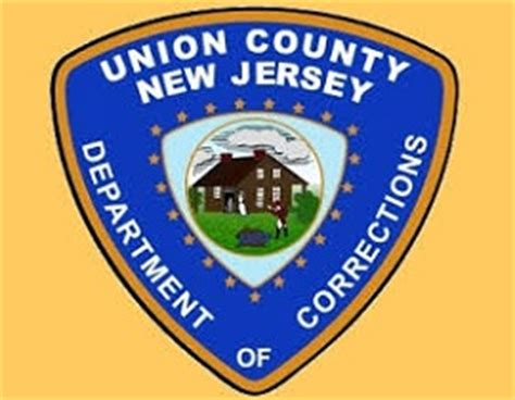 New Jersey Prison Inmate Records New Jersey Inmate Search Inmate Locator