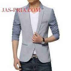 Jacket Keren Gaul bukan hanya keren namun dengan menjahit di tailor kami maka jas pria modern anda menjadi paling