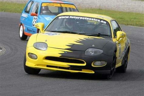 mitsubishi fto race car fto race car for sale in castlepollard westmeath from