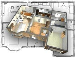 free 3d home design software uk house design software