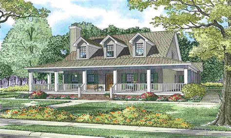 small one story house plans with porches house plans with wrap around porches wellness recovery