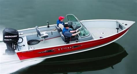 boat trader lund alaskan new and used boats for sale on boattrader boattrader