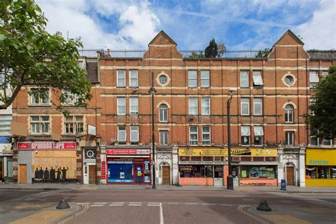 1 bedroom flat in brixton portico 1 bedroom flat recently let in brixton coldharbour lane sw9 163 310pw
