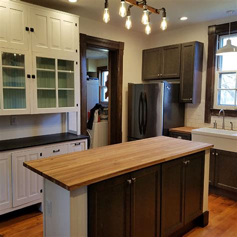 kitchen design indianapolis kitchen remodeling indianapolis home design