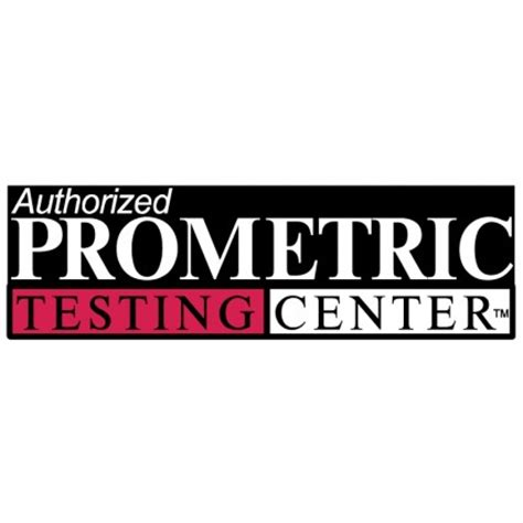 home designer pro metric prometric vector logo free vector free