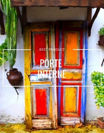 porte interne shop on line best porte interne on line ideas acrylicgiftware us
