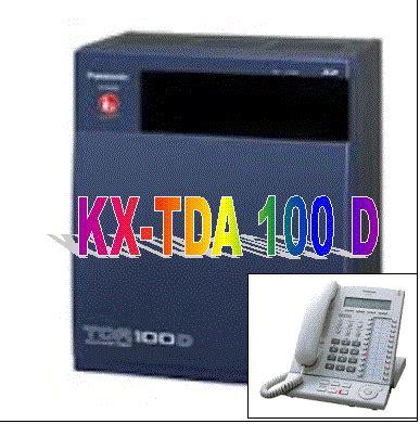 Unik Panasonic Kx Tes824 3line 8ext Panasonic Kx T7730 Vk 68h Sp pabx panasonic murah pabx panasonic murah harga jakarta indonesia home