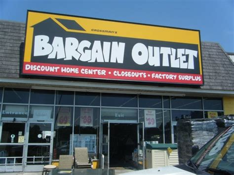 grossman s bargain outlet 20 photos hardware stores
