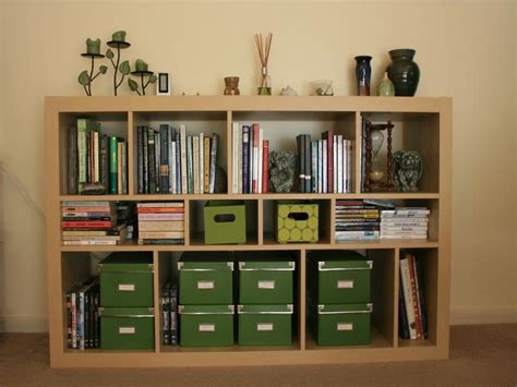how to decorate bookshelf 28 images how to decorate a