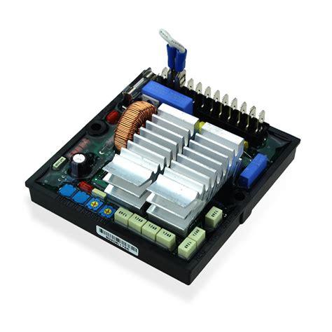 sr7 avr wiring diagram 22 wiring diagram images wiring