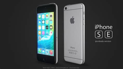 iphone se de apple en ofertacuesta  menos janyobytes