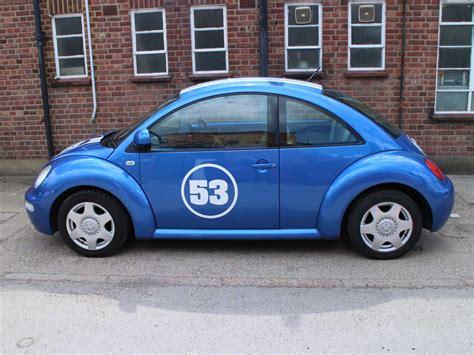 Volkswagen Beetle Years by Wanted Vw Volkswagen Beetle 2 0 All Years Bad