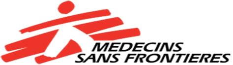 Mba After Msf by Medicines Sans Frontiers Msf Humanitarian