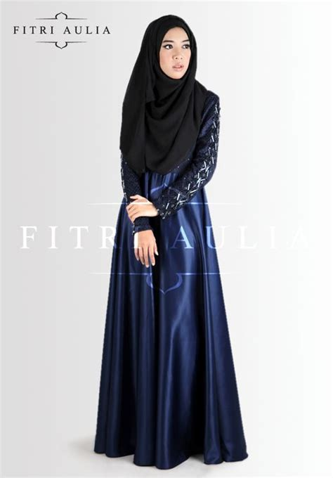 Abaya E 26 26 best abaya satin images on elastic satin satin and abayas