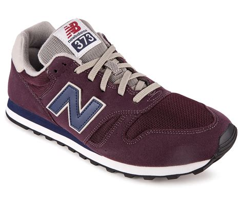New Balance Nb Wr470if4 Original Bnib new balance 373 maroon new balance 420 sneakers silver new