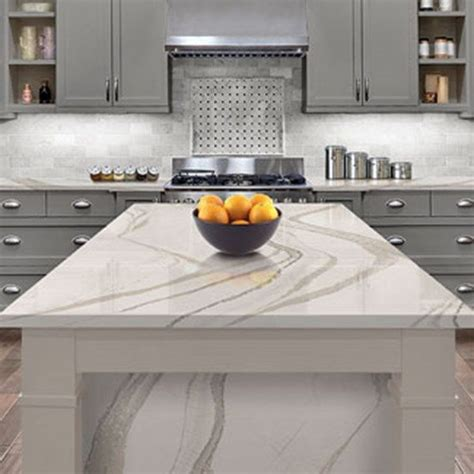 Cambria Countertops Sles by Inspiration Gallery Cambria Quartz Surfaces