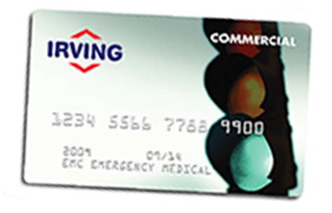 Irving Gas Gift Card - irving oil manage your fleet with our irving 24 fuel card
