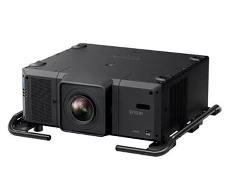 Projector Epson X400 epson hanvit