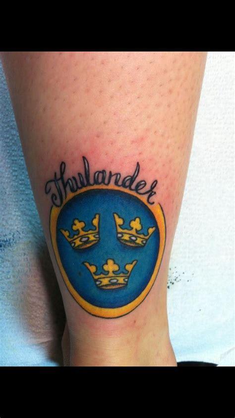watercolor tattoo stockholm swedish maiden name tattoos tattoos