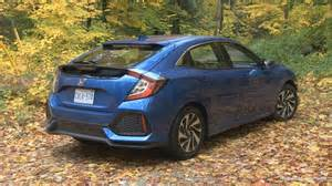 civic hatchback is back to rock america x auto reviews
