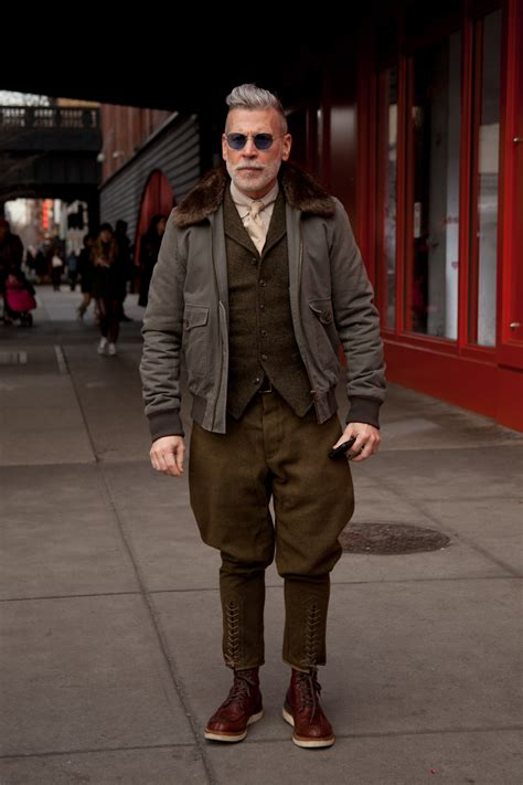 nick wooster biography nick wooster amy creyer s chicago street style fashion blog