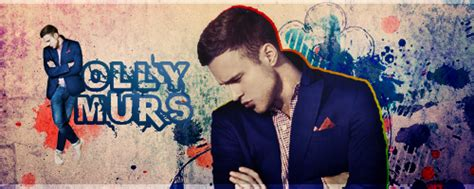 theme tumblr olly olly murs theme ρяσƒιℓє ρєяƒєcтιση