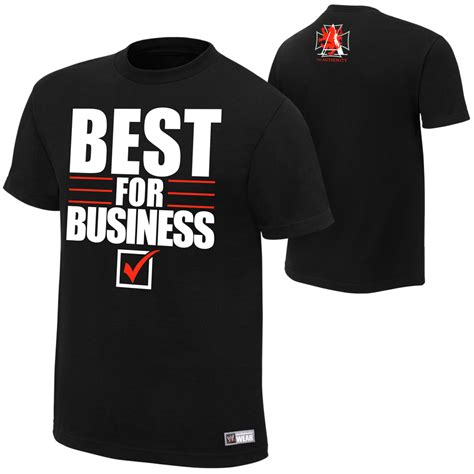 best for business image the authority best for business t shirt jpg pro