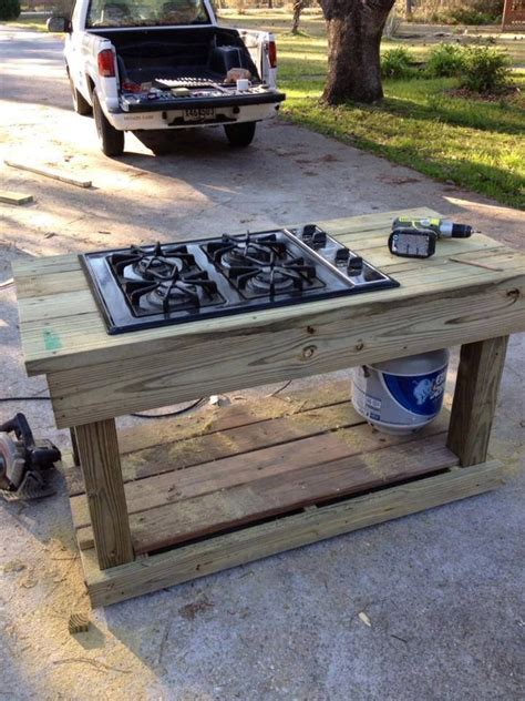 outdoor propane pits sale best 25 outdoor stove ideas on outdoor