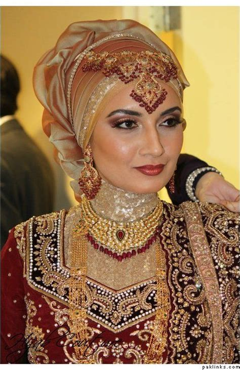 new and exciting hijab styles for wedding hijabiworld