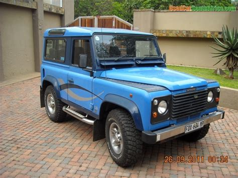 land rover africa land rover defender in south africa gumtree south africa
