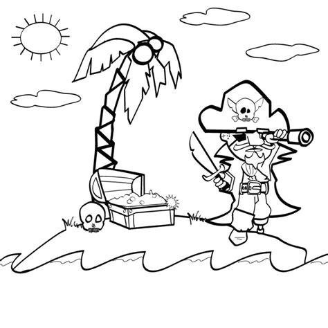 dessin bateau imprimer gratuit coloriage samsam gratuit 224 imprimer dessins gratuits