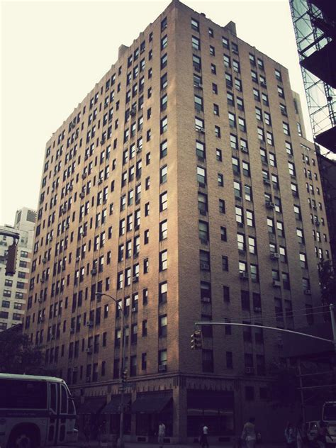 Apartment Buildings For Sale In New York New York Apartment Exterior Interior And Exterior With