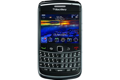 reset blackberry pin what is blackberry pin to pin messaging