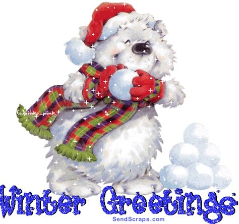 ? Top 49 Winter images, greetings and pictures for WhatsApp   SendScraps