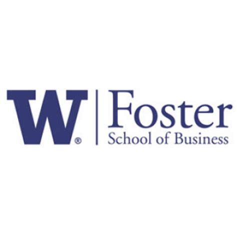 Foster Seattle Mba by La Tecnolog 237 A De Gesti 243 N De Mba Tmmba Seattle Estados