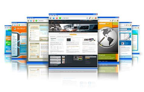 imagenes de diseño web gratis dise 241 o web