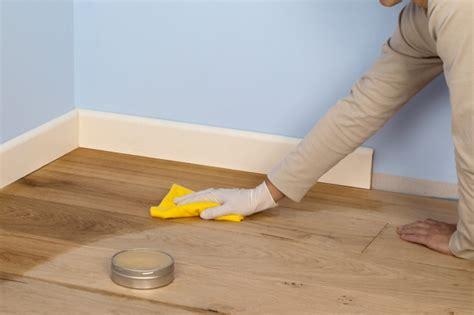 Floor Waxing by Floor Waxing Floor Waxing In Orlando Fl Proclean