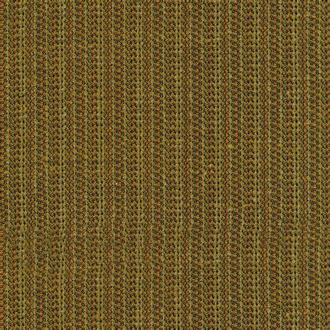 swavelle millcreek upholstery fabric upholstery fabric swavelle millcreek winsome vestige jo ann